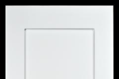 lexington-door-white-paint-scale