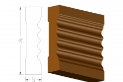 profile140-fluted-casing