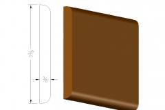 profile315-tall-door-batten