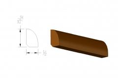 profile410-base-shoe