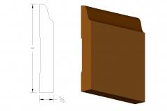 profile425-4colonial-baseboard