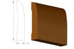 profile430-ranch-baseboard