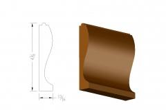 profile440-cabinet-base