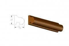 profile441-cabinet-base-top