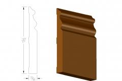 profile445-5.5victorian-baseboard