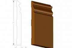 profile447-7-victorian-baseboard