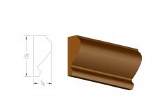 profile530-panel-molding