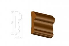 profile545-2.5-chair-rail