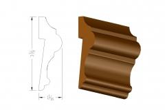 profile549-3.375-rabbeted-chair-rail