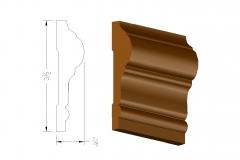 profile550-3.5-chair-rail