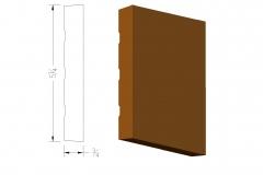 profile911-5.25-door-jamb
