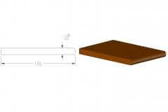 profile955-11.5-stair-tread