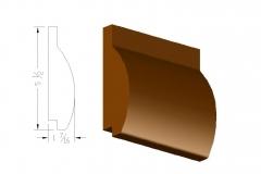 profile990-log-siding